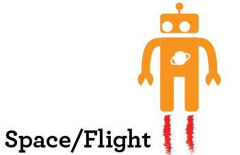 Space and Flight