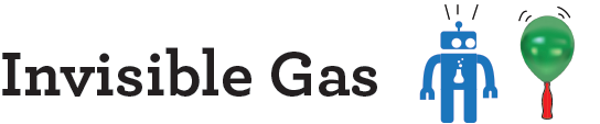 invisible_gas